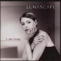 Lunascape - Mindstalking (EP)