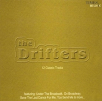 The Drifters - 12 Classic Tracks