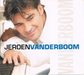 Jeroen Van der Boom - Van Der Boom