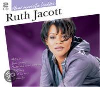 Ruth Jacott - Haar mooiste liedjes