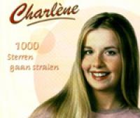 Charlene - 1000 sterren gaan stralen
