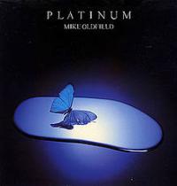 Mike Oldfield - Platinium