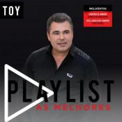 Toy (Portugal) - Playlist - As melhores