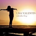 Lisa Valentin - Gabriella's Song (Deutsche Version)