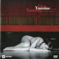 Yasmine - Vandaag, het morgen van gisteren