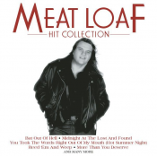 Meat Loaf - Hit Collection