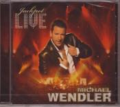 Michael Wendler - Jackpot Live