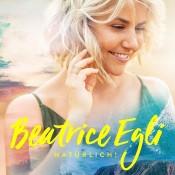 Beatrice Egli - Natürlich
