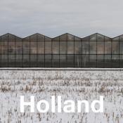 Mark Lotterman - Holland