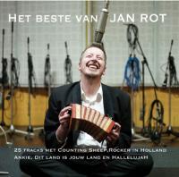 Jan Rot - Het beste van Jan Rot