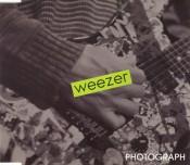 Weezer - Photograph