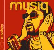 Musiq Soulchild - Juslisen
