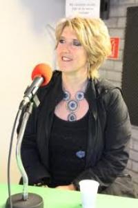 Marian Mayloo