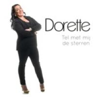 Dorette - Tel met mij de sterren