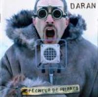 Daran - Pêcheur De Pierres