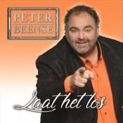 Peter Beense - Laat het los
