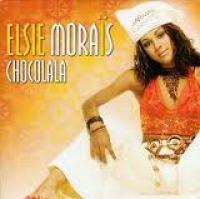 LC Moraïs - Chocolala