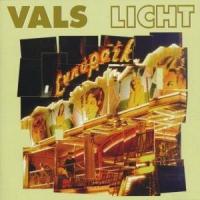 Vals Licht - Luna Park