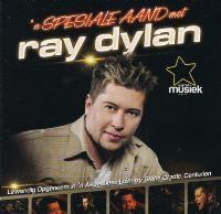 Ray Dylan - 'n Spesiale Aand Met Ray Dylan