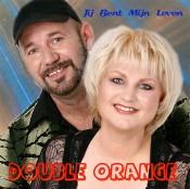 Double Orange - Jij bent mijn leven