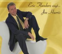 Eric Flanders - Eric Flanders zingt Joe Harris