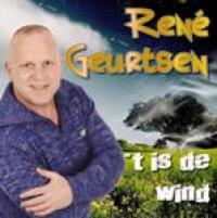 René Geurtsen - 't is de wind