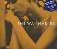 The Wannadies - How Does It Feel?