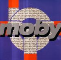 Moby - Hymn