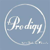 The Prodigy - You'll Be Under My Wheels