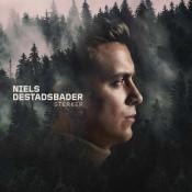 Niels Destadsbader - Sterker