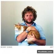 Benny Sings - Art