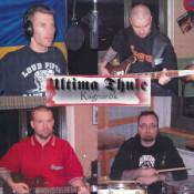 Ultima Thule - Ragnarök