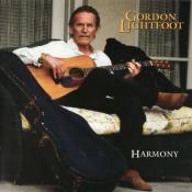 Gordon Lightfoot - Harmony