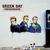 Green Day - Shenanigans