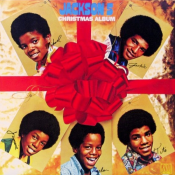 The Jackson 5 - Christmas Album
