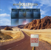 Killer - Broken Silence