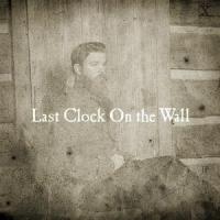 Joe Purdy - Last Clock On The Wall