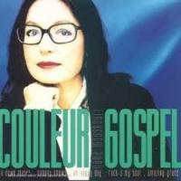 Nana Mouskouri - Couleur Gospel