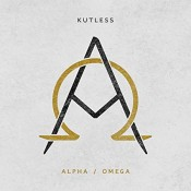 Kutless - Alpha / Omega