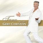 Gerd Christian - Tanz mit mir