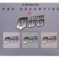 Status Quo - The Essential