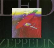Led Zeppelin - Box Set 2