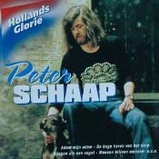 Peter Schaap - Peter Schaap