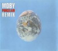 Moby - Porcelain (Remix)