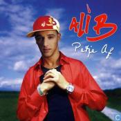 Ali B - Petje Af
