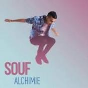 ALBUM SOUF ALCHIMIE TÉLÉCHARGER