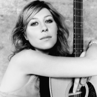 Martha Wainwright - G. P. T.