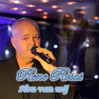 René Rosas - Hou van mij