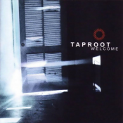Taproot - Welcome