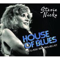 Stevie Nicks - House Of Blues